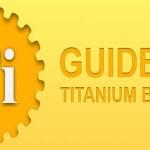 Titanium-Backup
