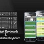 Symbols-Emoji-Keyboard