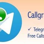 callgram-telegram