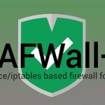 AFWall