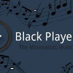 BlackPlayer