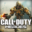 دانلود Call of Duty®: Heroes 2.4.0 بازی ندای وظیفه قهرمانان