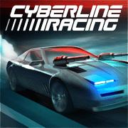 دانلود Cyberline Racing 0.9.6975 مسابقات نفس گیر اتومبیل رانی