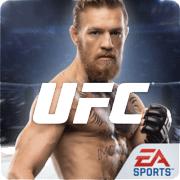دانلود EA SPORTS™ UFC 1.4.827770 بهترین بازی بوکس اندروید