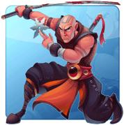 دانلود Fatal Fight 1.2.15 بازی اکشن مبارزه مرگبار اندروید