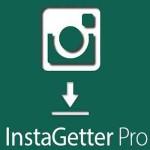 InstaGetter-Pro