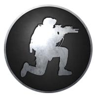 دانلود Standoff:Multiplayer 1.2.0 بازی تیراندازی مولتی پلیر