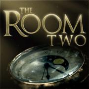 دانلود The Room Two 1.06 Full بازی فکری ماجراجویی اتاق ها 2